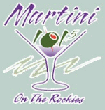 Martini 101.5 Denver KTNI