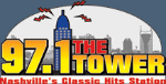 97.1 The Tower WRQQ Nashville