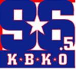 96.5 KBKO Bakersfield Max FM 965maxfm.com