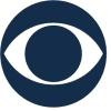 CBS Radio Cuts