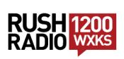 Rush Radio 1200 WXKS Boston Limbaugh Charlie Manning Glenn Beck Sean Hannity Howie Carr 680 WRKO 96.9 WTKK