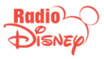 Radio Disney 1560 WQEW New York 1110 KDIS Los Angeles