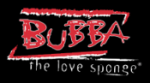 Bubba The Love Sponge 102.5 The Bone WHTP Tampa 98.7 The Fan WHFS 98 Rock WXTB CBS Clear Channel