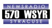 Power 106.9 WPHR 570 WSYR Syracuse 105.9 Big Talker Sports Radio 620 WHEN WBTK WLTI Joe Galuski Jim Reith