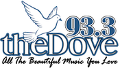 93.3 The Dove KOB KKOB Albququerque KOBFM