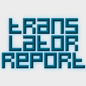 Radio Translator Report