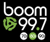 Boom 99.7 97.3 Astral Media Bell Canada Calgary Toronto Winnipeg Ottawa Vancouver Shore 104.3 Virgin Radio 95.3 106.9 The Bear