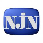 NJN New Jersey Network WNET WNYC WHYY WQXR WNJT WNJB WNJN