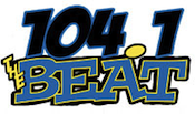104.1 The Beat W281AB WMJJ HD2 Birmingham 95.7 Jamz WBHJ