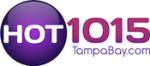 Hot 101.5 Cox Media Tampa Dan Mason Amp Radio 103.3 WODS Boston