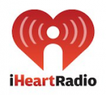 IHeartRadio International Canada Mexico Dubai Germany CHUM RTL