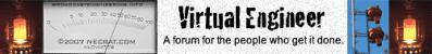 Virtual Engineer Broadcast Radio Engineering AM FM Translator