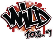 Wild 103.9 Lexington W280DO WLKT HD2 Uptown Angela Big Nat T-Roy Chris Caliente Michaels