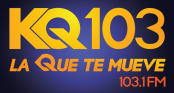 103.1 WLOQ Smooth Jazz Orlando Gross Lindemann TTB Media KQ103 KQ 103 KQMedia