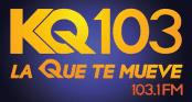 103.1 WLOQ Smooth Jazz Orlando Gross Lindemann TTB Media KQ103 KQ 103 KQMedia