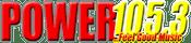 Power 105.3 Kickin Kicking Country WKPQ Hornell Elmira Bath New York