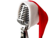 After Christmas Radio Station Format Change Xmas Stunting Change Alice 96.7 Mojo 100.3