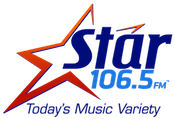 Star 106.5 The Buzz Sacramento FM Orphan Andrew Monica Lowe