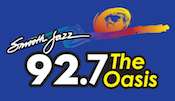 92.7 104.7 The Oasis 94.3 The Bone Detroit Bubba Love Sponge WGPR Smooth Jazz Rock