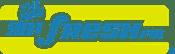 99.1 Fresh FM 991FreshFM FreshFM CJGV Winnipeg Corus Sara Watson Casey Norman Groove