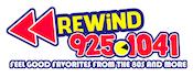 Rewind 92.5 104.1 The Canyon KFLX Chino Village Prescott Flagstaff Grenax