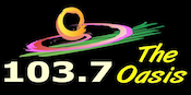 103.7 The Oasis 1510 KOAZ Albuquerque KMIN Smooth Jazz Chill