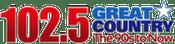 Great Country 102.5 Kalamazoo W273AR WKFR B93 Win 98.5 Cumulus