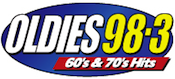 Oldies 98.3 WTRY Albany Waking Up With The Wolf Bob Wolf John Mulrooney Tobin Ellen Z WPYX PYX PIX 106 106.5