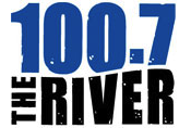 100.7 The River W264BW Cincinnati Today's Mix Q102 Kiss 107 Clear Channel