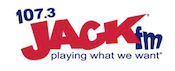 Magic 107.3 Jack Jack-FM FM WJGH Jacksonville Clear Channel