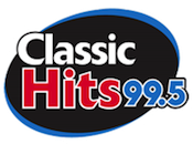 Classic Hits 99.5 The Ticket WZIM Bloomington Normal Fox Sports Jim Rome Chicago Cubs White Sox