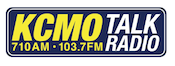 710 KCMO 103.7 The Dam Kansas City KMBZ Mike Huckabee Dave Ramsey Laura Ingraham