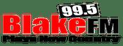 The Bear KQBR Lubbock 99.5 BlakeFM Blake-FM Blake FM Rick Gilbert Kidd Manning Jane Prince Jones