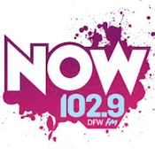 Now 102.9 KDMX Mix Dallas Fort Worth Chris Jagger Tara Khloe Kardashian