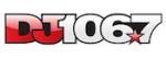 DJ106.7 DJ Laz 106.7 Latino LA 96.3 WRMA Fort Lauderdale Miami Los Angeles El Zol 95.7 WXDJ SBS
