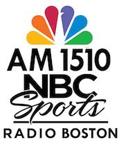 1510 NBC Sports Radio Erik Kuselias Amani Toomer Eytan Shander Dan Schwartzman 560 WNSR 56 WHBQ 1040 WHBO 1080 WHOO 640 WMEN