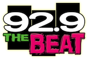 Star 92.9 The Beat KOSP Springfield
