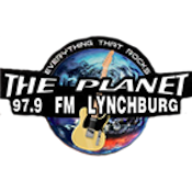 97.9 The Planet WZZU Lynchburg Fox Sports 106.9 WZZI
