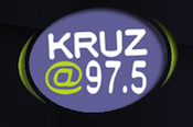 KRUZ Cruise 97.5 Santa Barbara K-Love KLove 106.3 The Surf KRRF 97.9 NRQ 103.7 KXPC Eugene