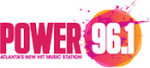 Power 96.1 WWPW Atlanta Elvis Duran Breakfast Club Charlamagne