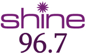 Shine 96.7 WROO Greenville Stunting Clear Channel
