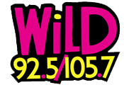 Wild 92.5 The Patriot KRPT San Antonio 105.7 WOAI Hot 106.7