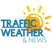 Clear Channel IHeartRadio IHeart 247News Traffic Weather News