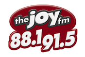 Family Radio 91.7 WFTI WFTI-FM St. Petersburg Tampa The Joy FM JoyFM 88.1 WJIS Sarasota 91.5