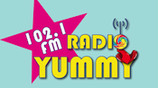102.1 Radio Yummy 1410 KRML Carmel Clint Eastwood Play Misty For Me