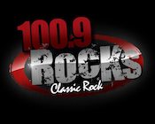 100.9 Rocks WIQO Forest Lynchburg Radio Group 93.7 WKHF Classic