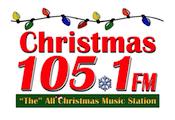 Easy Rock EZRock EasyRock Christmas 105.1 WLRS Louisville FM Talk Mancow Laura Ingraham Main Line