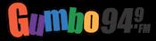 Gumbo 94.9 WGUO Reserve Houma New Orleans Praise PraiseFM WPRF