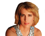Laura Ingraham Courtside Entertainment WTNT Talk Radio Network KCMO KVI IHeartRadio Clear Channel TRN Tammy Bruce