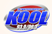 Maxx 93.9 Max WMXR Woodstock Kool 96.3 WFYX Oldies 104.3 WWOD White River Junction